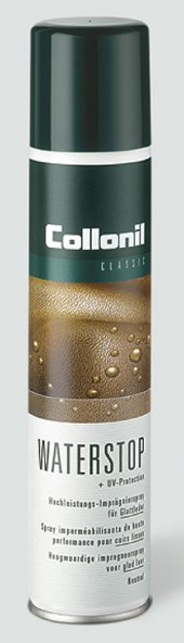 Collonil Collonil Waterstop spray 400 ml univerzální