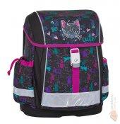 Školní batohy a aktovky   školní batohy do 2. - 3. třídy (8 ... 1e3eb6f60f