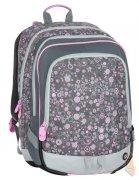2e758f99f20 Bagmaster (školní batohy do 2. - 3. třídy   Školní batohy a aktovky ...
