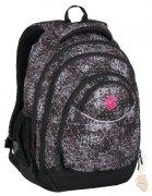 54224cbb5e3 Hledání  Organizer (školní batohy na 2. stupeň   Školní batohy a ...