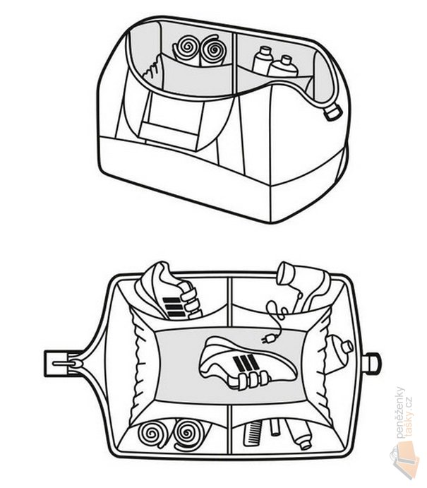 Fpv Wiring Diagram Pillow