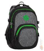 Bagmaster (školní batohy na 2. stupeň   Školní batohy a aktovky ... f3ddbe46a5