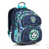 a9cf0ad75 Školní batohy a aktovky / školní batohy do 2. - 3. třídy (2 ...
