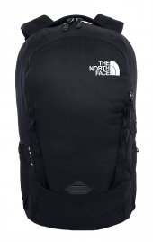 The North Face Batoh Vault T0CHJ0JK3-OS - tnf black