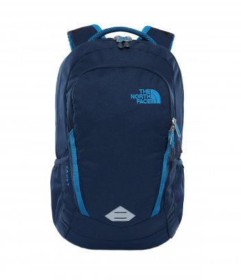 "The North Face Batoh na notebook 15"" Vault T0CHJ0VPS-OS  URBAN NAVY/BRILLIANT BLUE prodejna"