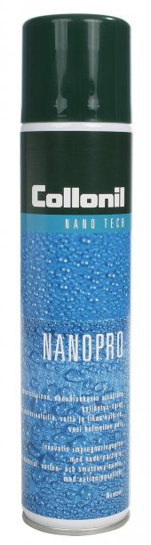 Collonil Collonil NANOPRO Spray 300 ml