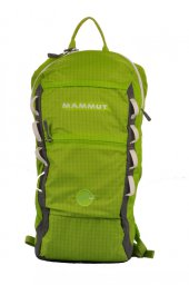 MAMMUT Batoh Neon Light 12 L Sprout ( original 1 ks v ČR)