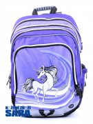 577096f1693 Bagmaster (školní batohy do 2. - 3. třídy   Školní batohy a aktovky ...