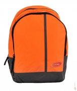 abc6267b4af HIS Batoh 4440 oranžový poslední kus
