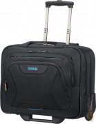 "AMERICAN TOURISTER Pracovní kufr AT WORK ROLLING TOTE 15.6 "" 88533-1041"