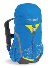 Tatonka batoh Tatonka Joboo Kid's - Bright Blue 1830