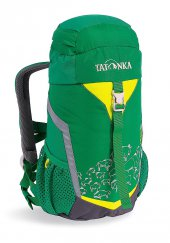Tatonka batoh Tatonka Joboo Kid's - Lawn green 1830