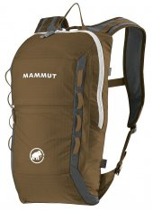 MAMMUT Batoh Neon Light 12 L Timber