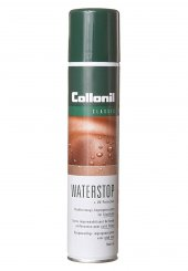 Collonil Collonil waterstop 200 ml
