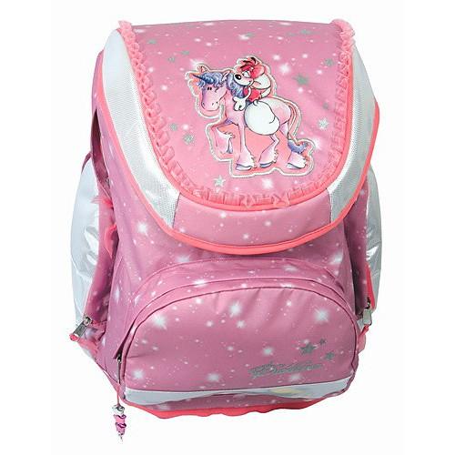 2d435506230 Školní batohy a aktovky   školní batohy do 2. - 3. třídy - COOL ...