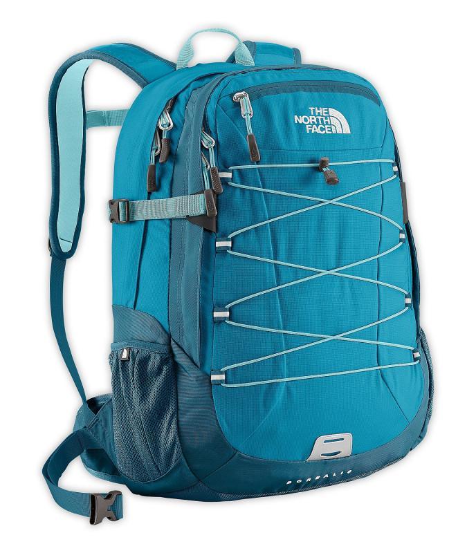 0cca1e755d Na vysokou školu doporučujeme batohy jednobarevné s přihrádkou na NTB. Zde  je dobré zvážit jaký Notebook budete s sebou nosit. Příjemný výběr přeje  Team ...