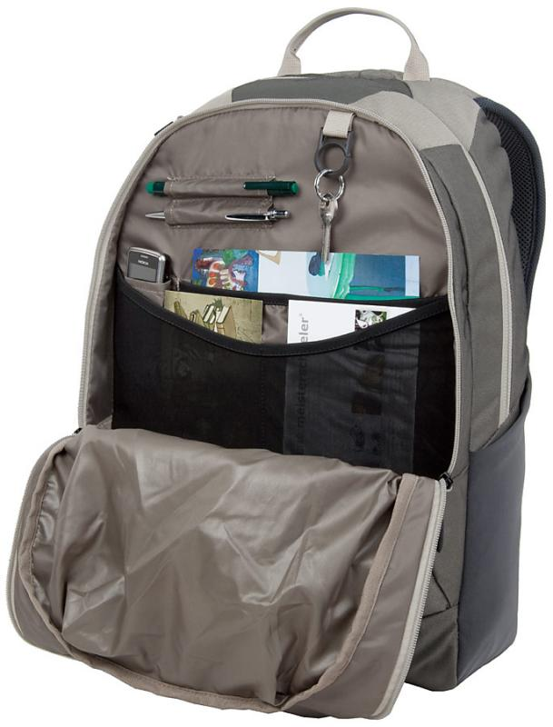 f3ef479ce9e Na vysokou školu doporučujeme batohy jednobarevné s přihrádkou na NTB. Zde  je dobré zvážit jaký Notebook budete s sebou nosit. Příjemný výběr přeje  Team ...